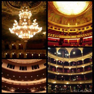 DORASでのオペラと意図。自己投資する世界の1つ_d0011635_18235668.jpg