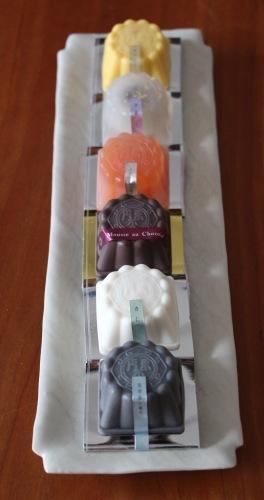 カラフルお菓子に元気をもらう♪_d0106242_07572776.jpg
