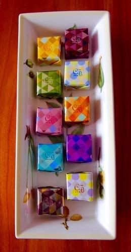 カラフルお菓子に元気をもらう♪_d0106242_07575001.jpg