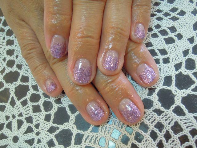 Purple Nail_a0239065_18584773.jpg