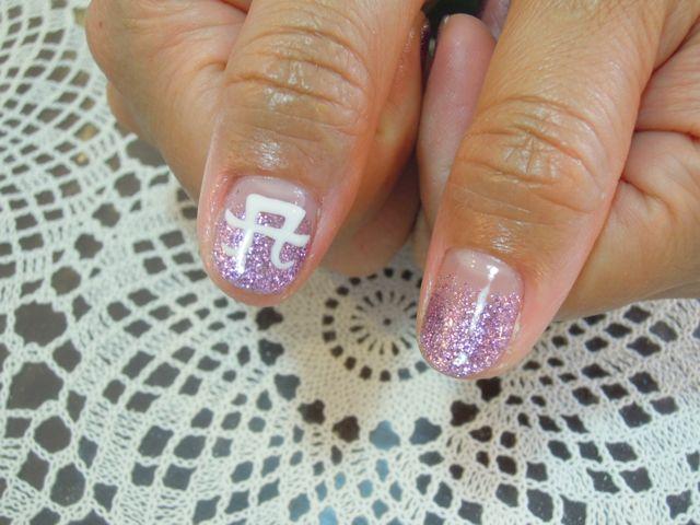 Purple Nail_a0239065_18584962.jpg