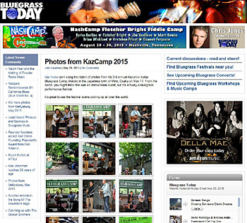 BLUEGRASS TODAYに掲載_a0285674_01091291.jpg