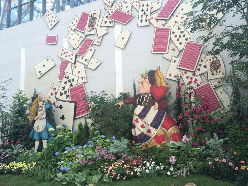 花フェスタ記念公園3_e0233674_12102977.jpg