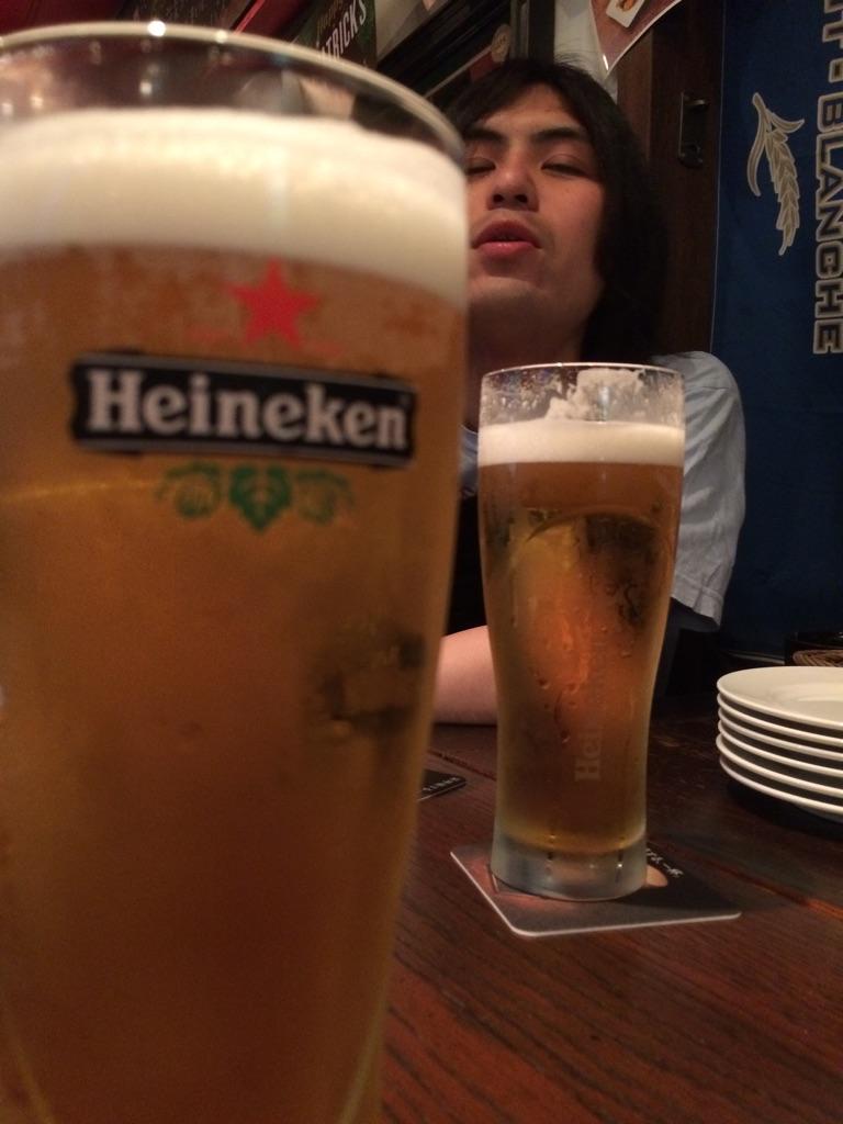 続:後輩マクベより飲みましょうと言われる_d0061678_13493984.jpg