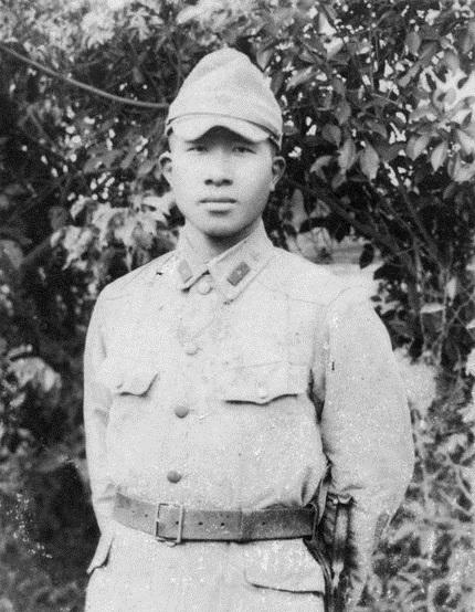 印尼建國英雄-李柏青_e0040579_1445127.jpg