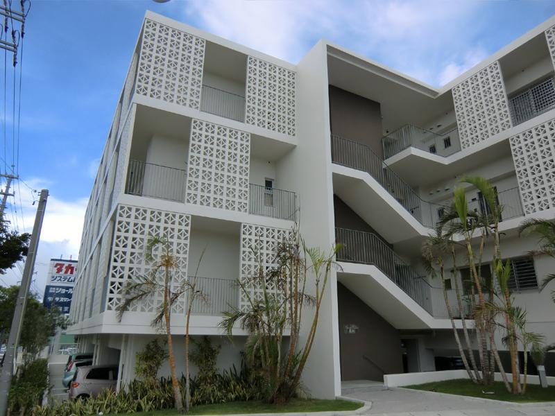 ◆「沖縄彫刻都市」 ~花ブロック~_f0238779_8353216.jpg