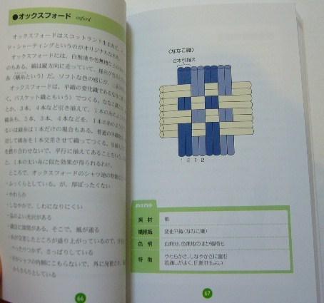 a0257080_00104887.jpg