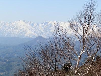 飯縄山(飯綱山)_a0075589_19241365.jpg