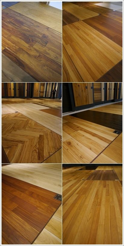 木材ショールームへ_b0142989_19485946.jpg