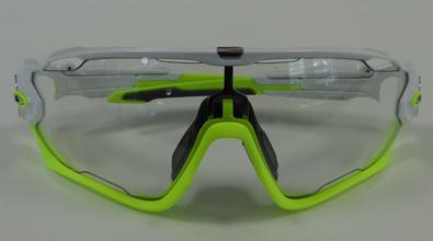 OAKLEY JAWBREAKER(ジョウブレイカー)用GOODMAN調光/偏光調光レンズ発売開始!_c0003493_114369.jpg