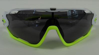 OAKLEY JAWBREAKER(ジョウブレイカー)用GOODMAN調光/偏光調光レンズ発売開始!_c0003493_11444497.jpg