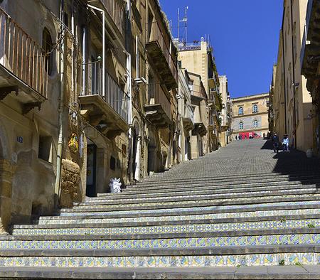 イタリア本島からシチリアへ。_f0245594_2012167.jpg