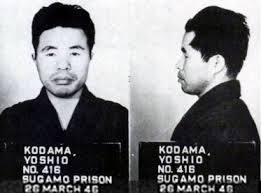 殺されたNHK:ダイイング・メッセージに込められた犯人は…_e0069900_08381310.jpg