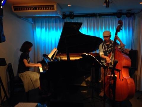 Jazzlive comin 6月のライブスケジュール_b0115606_11272398.jpg