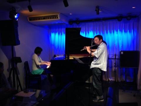 Jazzlive comin 6月のライブスケジュール_b0115606_11274029.jpg
