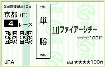 ダービーデイ!!!_f0053218_11115620.jpg