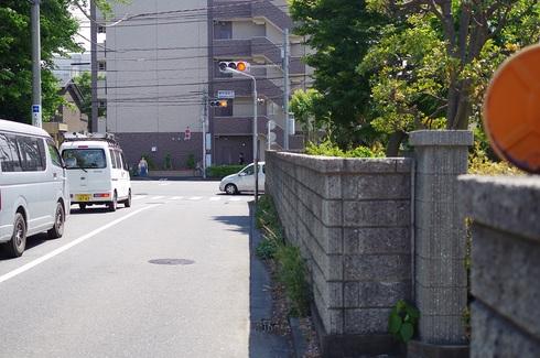 a0325232_173132.jpg