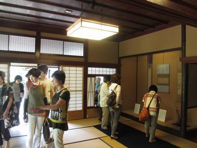 生涯学習ー金沢市_f0289632_1235588.jpg