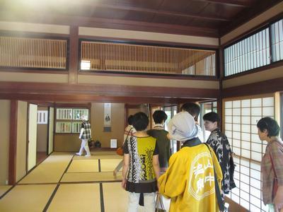 生涯学習ー金沢市_f0289632_1236434.jpg
