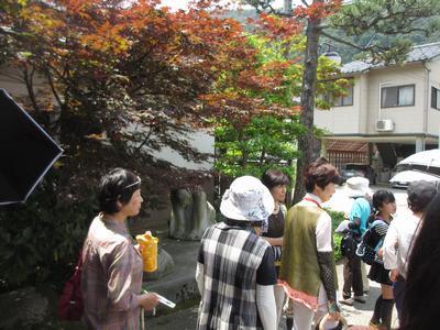生涯学習ー金沢市_f0289632_12403769.jpg