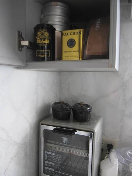キッチンの片付け_a0279743_23121096.jpg