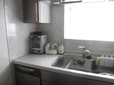 キッチンの片付け_a0279743_23331466.jpg