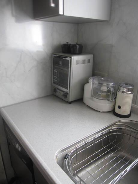 キッチンの片付け_a0279743_233351.jpg