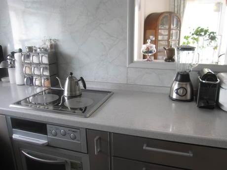 キッチンの片付け_a0279743_23381618.jpg