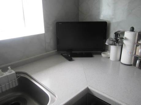 キッチンの片付け_a0279743_23422818.jpg