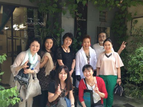 京都ファッションカンタータのご報告^ - ^_f0140343_08205894.jpg