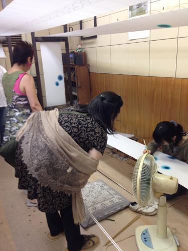 京都ファッションカンタータのご報告^ - ^_f0140343_08205896.jpg