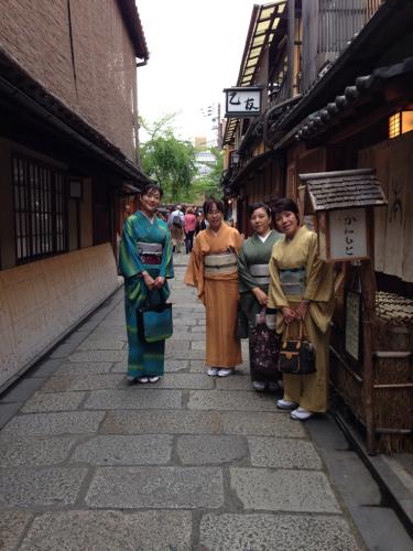 京都ファッションカンタータのご報告^ - ^_f0140343_08210056.jpg