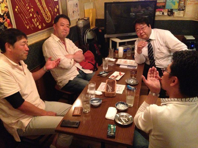 5月26(火)-30日(土)ご来店♪_b0206845_22421748.jpg