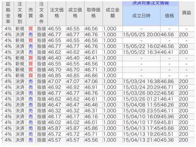 e0210347_2013560.jpg