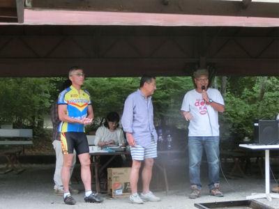 八ヶ岳高原サイクリング、10回目!_f0019247_21102718.jpg
