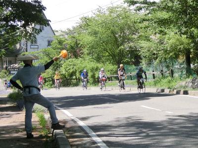 八ヶ岳高原サイクリング、10回目!_f0019247_2164069.jpg