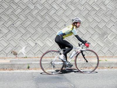八ヶ岳高原サイクリング、10回目!_f0019247_2171166.jpg
