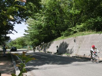 八ヶ岳高原サイクリング、10回目!_f0019247_2175032.jpg