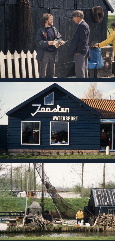 ロッテルダムの水辺_f0103459_9403551.jpg