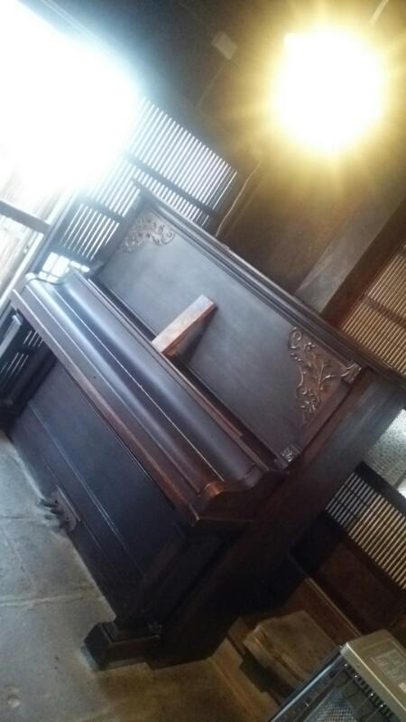 b0106766_831133.jpg