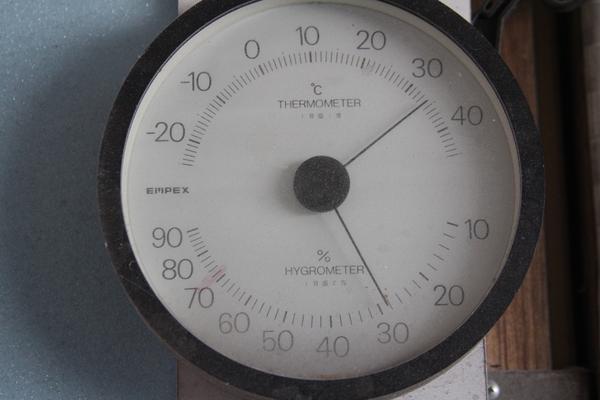 It\'s hot today!_d0074074_13262613.jpg