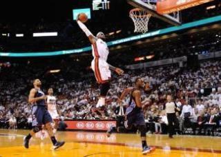 NBA  そして寝不足_f0202682_16492125.jpg