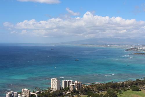 思い出のハワイ・・・_b0210688_20234589.jpg