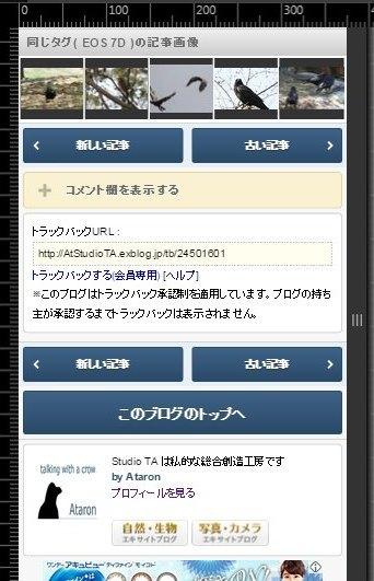 b0174191_10563372.jpg