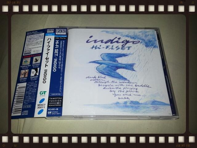 5/29 BOOK・OFF20号西八王子店にて_b0042308_213020.jpg