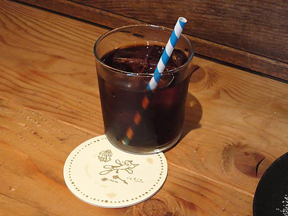 mimetで美味しいコーヒーとチーズケーキ_e0230011_17475418.jpg