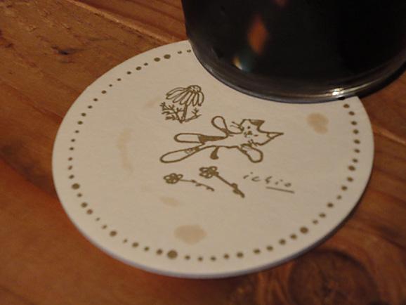 mimetで美味しいコーヒーとチーズケーキ_e0230011_174812100.jpg
