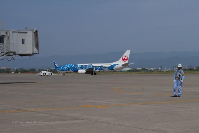 小松空港_d0192712_18424427.jpg
