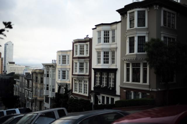 サンフランシスコ_d0192712_1905470.jpg