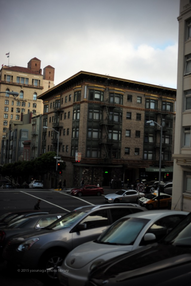 サンフランシスコ_d0192712_191629.jpg